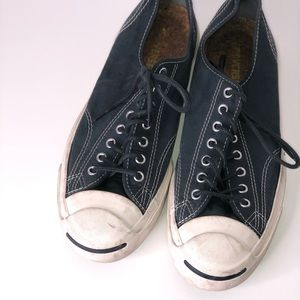 Converse | Jack Purcell Sneakers
